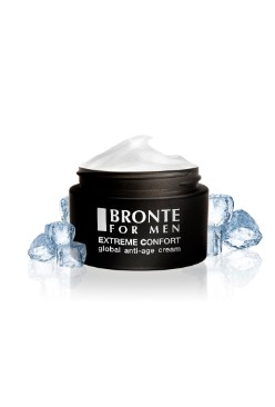 Bronte For Men- Extreme Confort 50ml