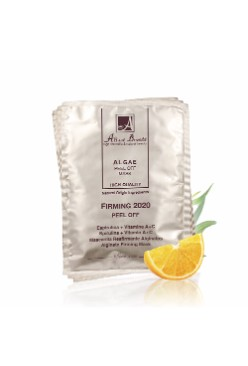 Firming 2020 Firming Mask 10pcs x 30gm