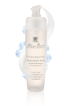 Purissimo Hyaluronic Acid 100 ml