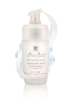 Purissimo Hyaluronic Acid 50 ml