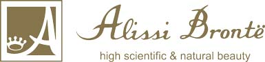 Alissi Bronteme - High Scientific & Natural Beauty